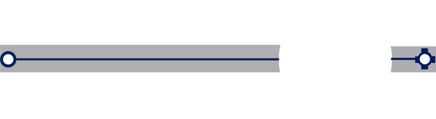 ATSEP Training GmbH